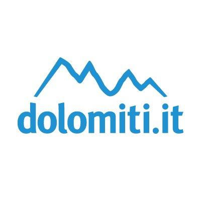 @dolomiti_it