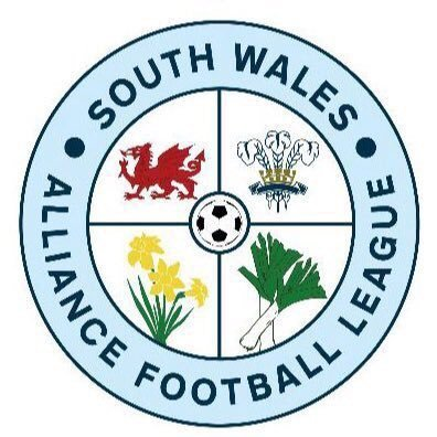 SW Alliance League