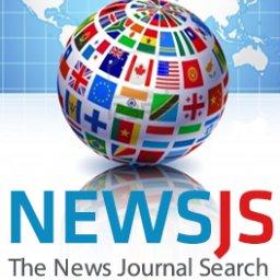 News JS South Africa