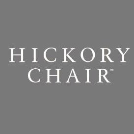 Astonishing Hickory Chair On Twitter Our Newbury Swivel Bar Stools Are Gmtry Best Dining Table And Chair Ideas Images Gmtryco