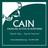 CAINcincy avatar