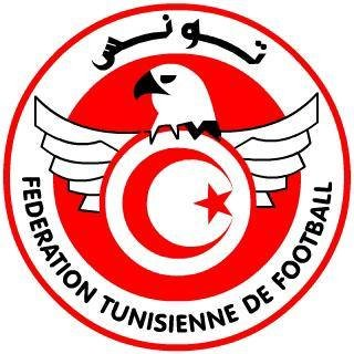 Equipe De Tunisie On Twitter Joyeux Anniversaire Wahbi Khazri