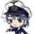 Kriegsmarineのアイコン