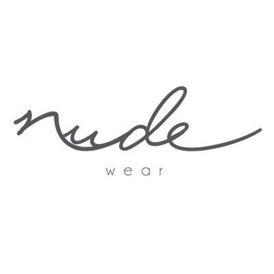 @nudewearsa