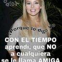 Carla Cornejo (@055fc80d9b1b47f) Twitter