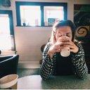 Abigail Howell - @abbbbbbykaitlyn - Twitter