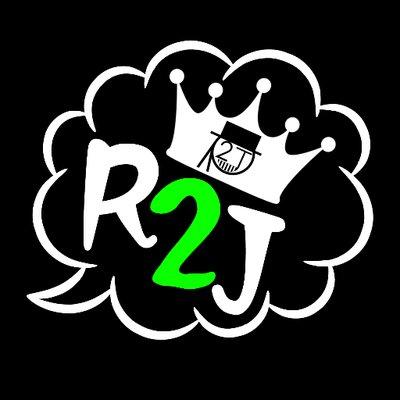 REACH 2 JACKPOT(R2J) (@reach_2...