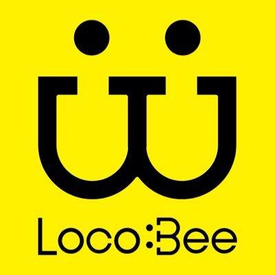 LocobeeApp's Twitter Profile Picture