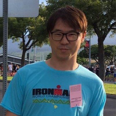 辻亮(Ryo Tsuji) (@upconditio...