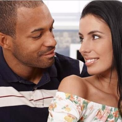 Sites de rencontres Interracial au Royaume-Uni