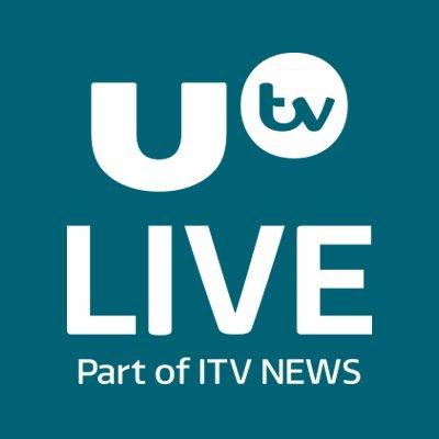 @UTVNews