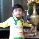 Ashvin Suvagiya (@05f29d9ed11243f) Twitter