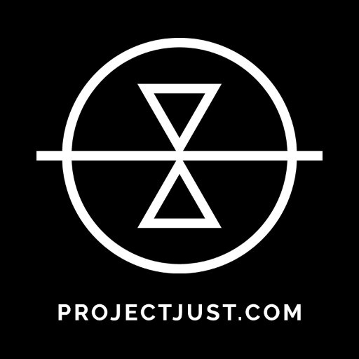 Project JUST
