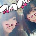 KYOKA (@0212Kyoka) Twitter