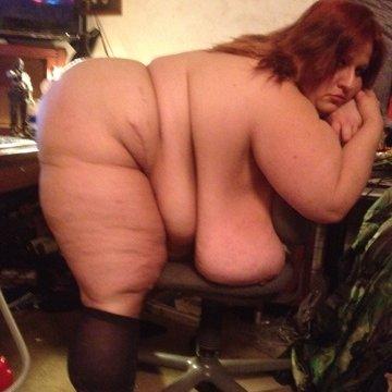 Big boob handjob gallery