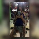 milangy rojas (@11Milangy) Twitter