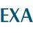 EXA Partners