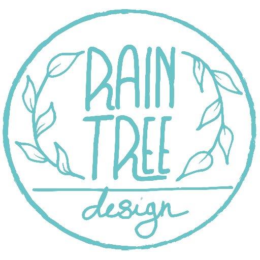 RainTreeDesign
