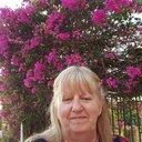 Lynda Smith - @Mrslynda - Twitter