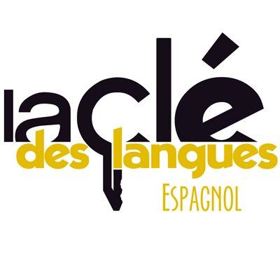 la_cle_espagnol