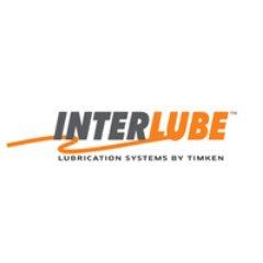 Interlube UK Ltd