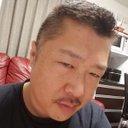 宗像 匠 (@008Taku) Twitter