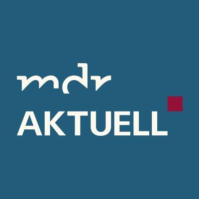 MDRAktuell