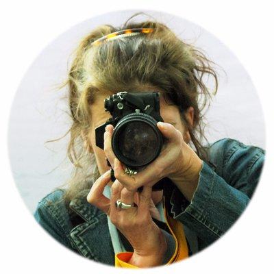 Sarah Lorien (@s_lorien_photo) Twitter profile photo