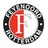 The profile image of feyenoord_tweet
