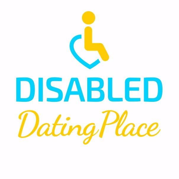 DisabledDatingPlace