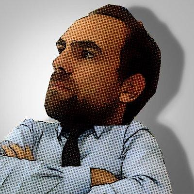 Teachingforfun (@teachthenlearn) Twitter profile photo