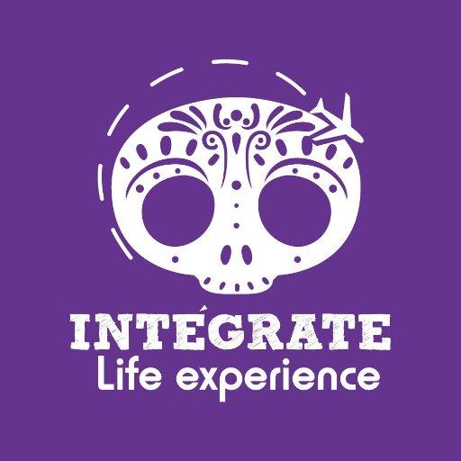 @Integratemex