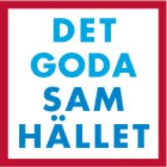 @DGodaSamhallet