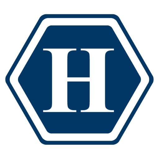 Heritage FS ltd