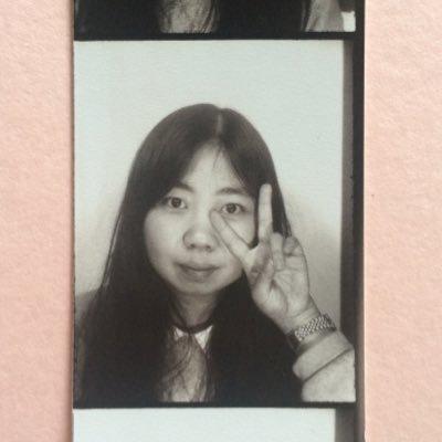 Jasmine Lau Nude Photos 51