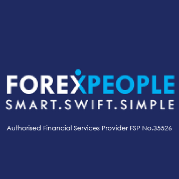 ForexPeople