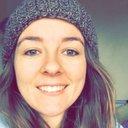 Holly Smith - @hollynws - Twitter