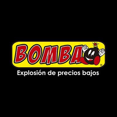 @Almacenesbomba