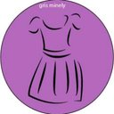 gris minely (@gris_minely) Twitter