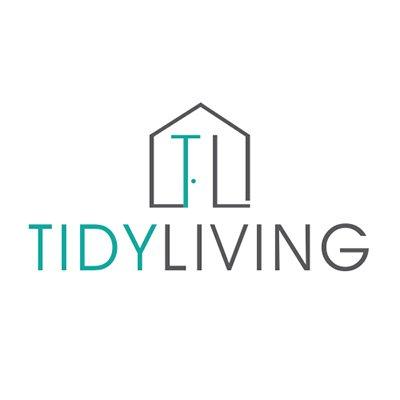 Tidy Living