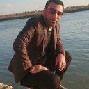 Haidar Abu Hassan (@0191_964) Twitter