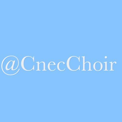 cd768bd974c Clovis North Choirs ( CnecChoir)