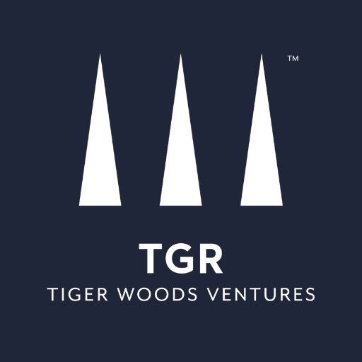 @TigerWoods