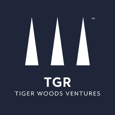 Twitter profile picture for Tiger Woods