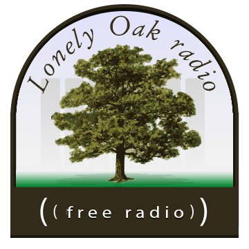 Lonely Oak Radio | Social Profile