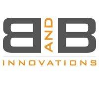 B and B Innovations