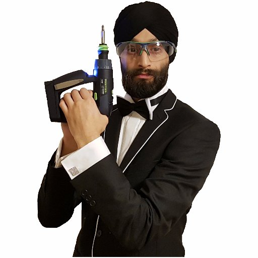 Tibby Singh