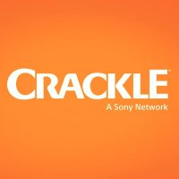Crackle twitter profile