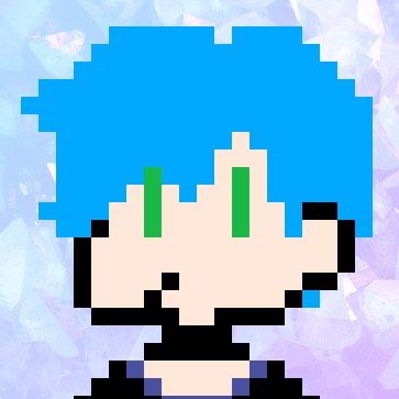 miki bot (@mikispadesbot) | Twitter