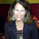 Julie Smith - @DrJulie0689 - Twitter